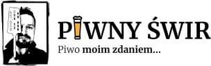 Piwny Świr